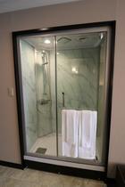 2F シャワールーム