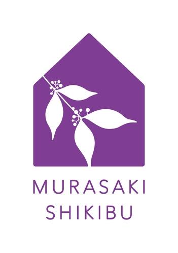 MURASAKISHIKIBU「紫式部」
