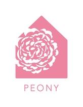 PEONY 「芍薬」