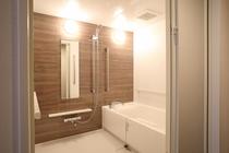 2F バスルーム