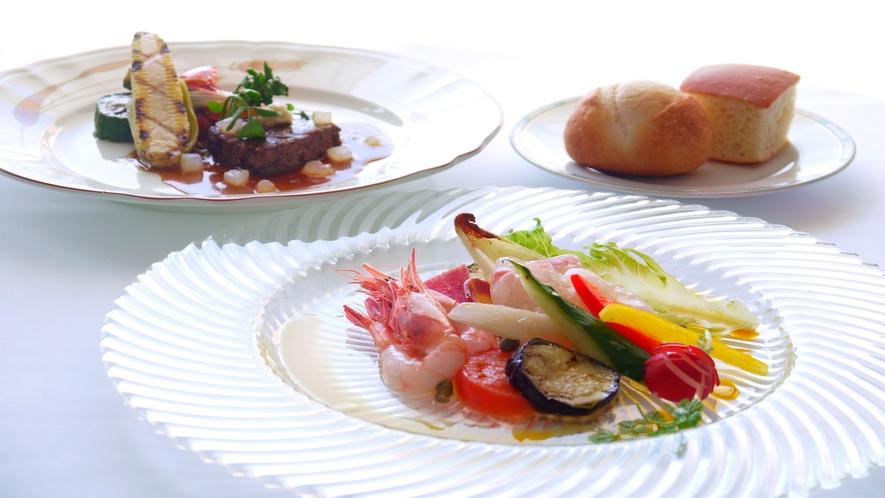 料理イメージ1