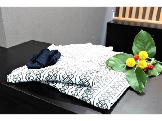 【スタンダードプラン】全室ミラブルシャワーヘッド完備☆1泊から予約OK!