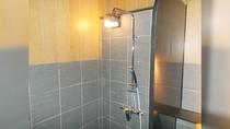 館内施設 男性大浴場