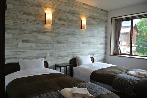 【添い寝無料】リーズナブルにお泊り 24HチェックインOK! 素泊まりプラン