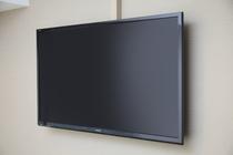 40型液晶TV