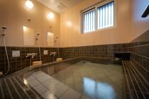 【お風呂】《大浴場》