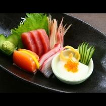一番美味しい旬の物を食べて頂きたいから・・・毎日違った美味しさをお届けします!