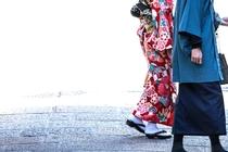 世界遺産 東寺まで徒歩圏内です