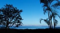 広く開放的な空は呼吸をいつもよりちょっと深くしてくれます。