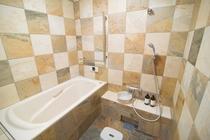 Room1浴室