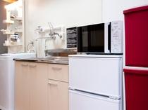 【102】キッチン