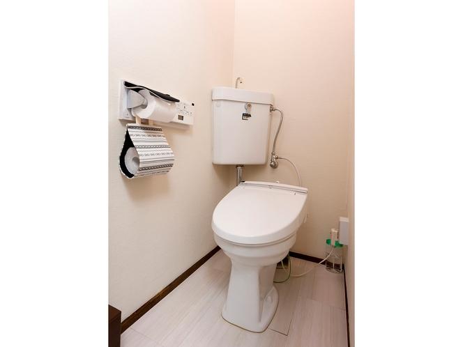 【101】トイレ