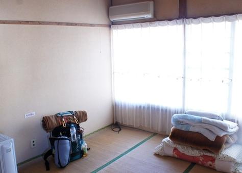 ◆◆個室 和室6畳◆◆
