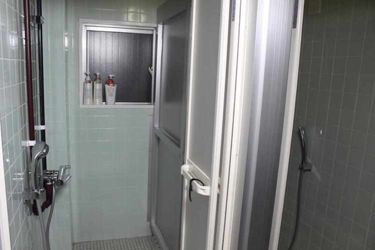 3階女性専用フロアトイレ