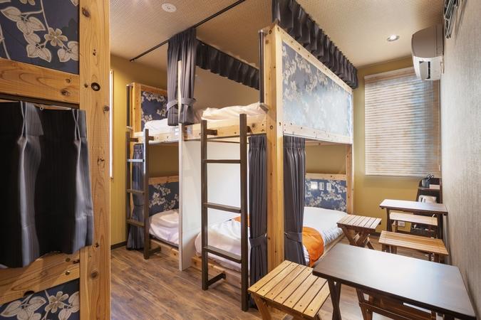 IKIDANE Cozy Hotel 羽田空港