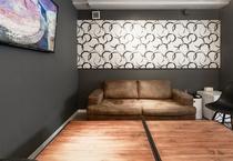 3F Lounge / 3階ラウンジ
