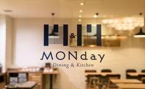 MONday Dining & Kitchen