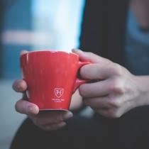 コーヒーや紅茶などのドリンクを、ご宿泊ゲストへ無料でご提供しています。
