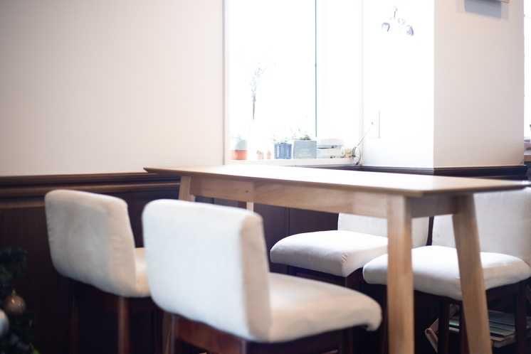 Lounge_highChair