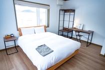 Villa_bed