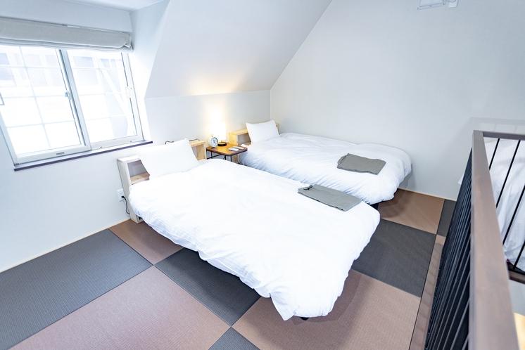 Cottage_bed_03