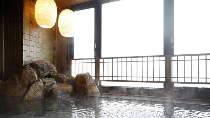 【WORK PLACE DORMY】マンスリープラン(30〜31泊)<素泊り・清掃なし>