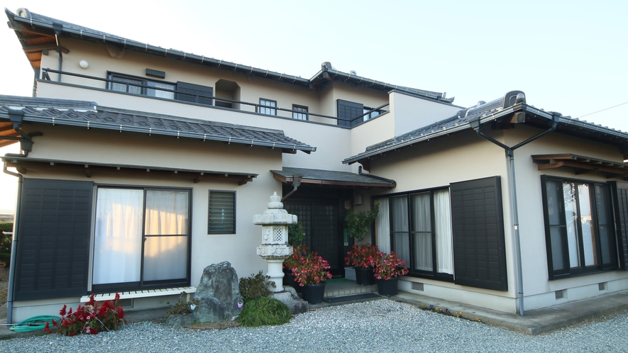 富士山のエネルギーをたっぷり用意した「このはな」で自然の恵みを感じながらのんびりしませんか♪