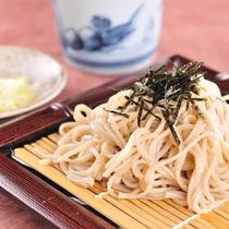 お食事例4