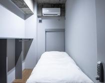 3F シングルルーム