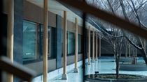 ◇水庭 ※イメージ