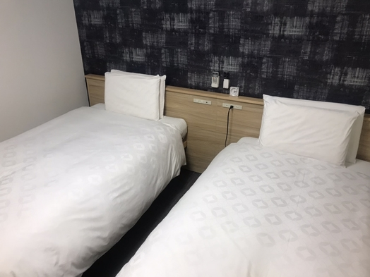 【世界最高レベルの寝心地体験】寝具専門店ねむたや店主監修。イタリア製電動ベッド&無重力ベッドプラン