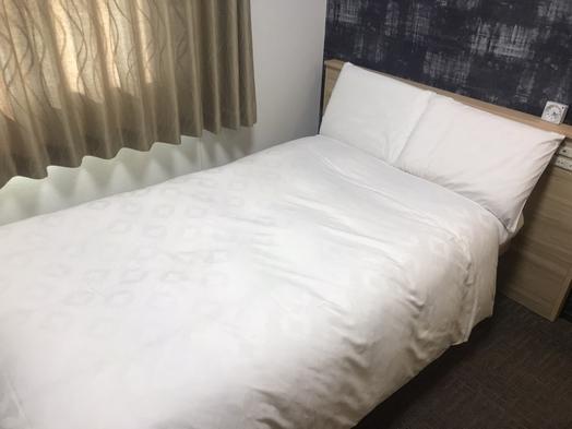 【首・肩・腰でお悩みの方必見】寝具専門店ねむたや店主監修のベッドが体験できる、身体に優しい眠りプラン