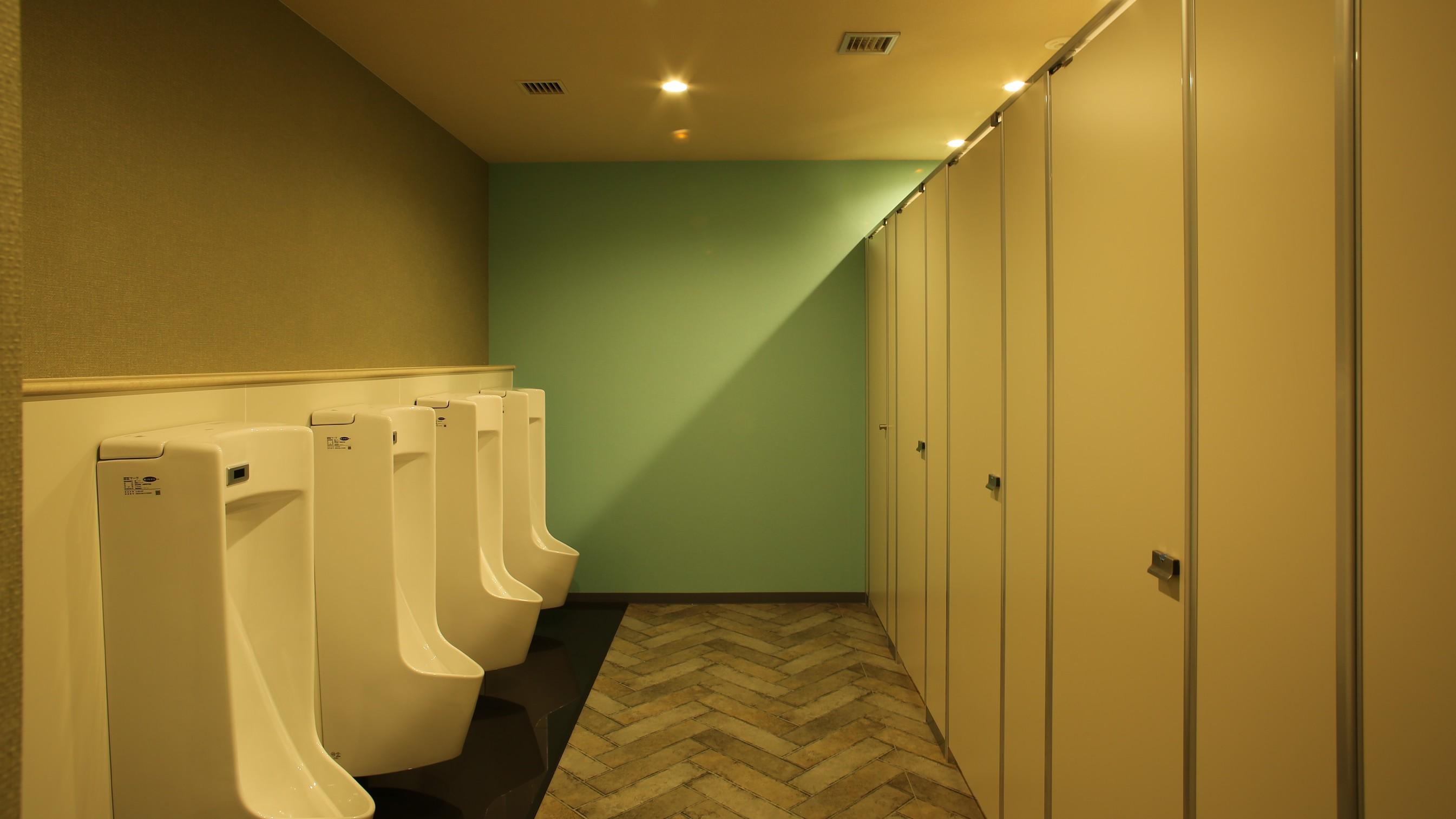 キャビン用 toilet