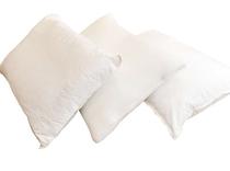 選べる枕(各階貸出棚よりお持ちください)