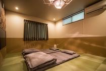 2階客室(2号室)