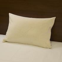 貸出備品:テンピュール枕