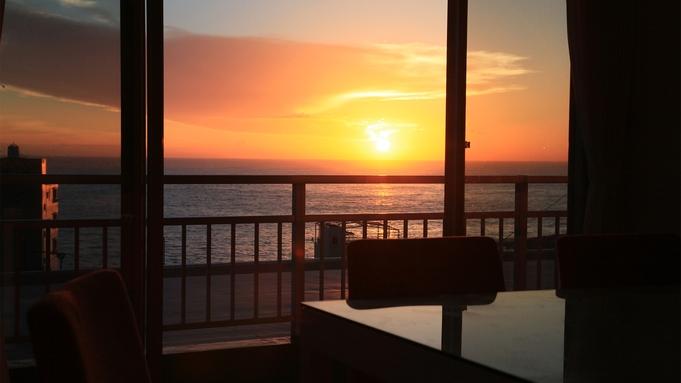 【天然温泉源泉かけ流し】旅designする!南紀白浜を遊び尽くす<コンドミニアム1名〜5名>