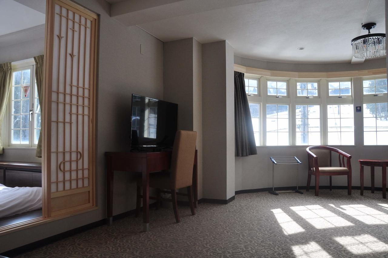 ◆特別和洋室