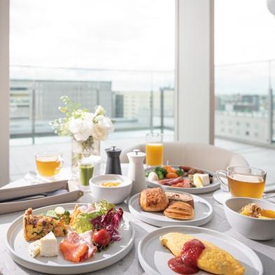 【ADVANCE 60】 60日前までのご予約でお得!! 朝食付 プレミアムルーム