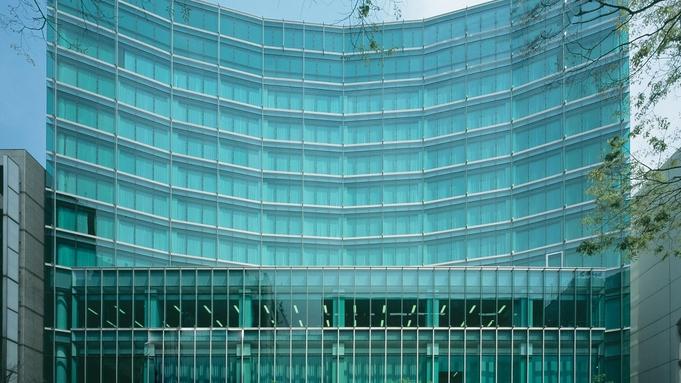 【ホテルウィング高松+テンザ博多、10月新規オープン】開業記念特別価格にてご案内。