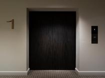 【1階】エレベーターホール