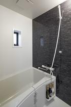 バスルーム 104号室