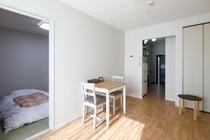 客室 105号室