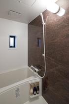 バスルーム 105号室