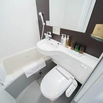 【Natural】お部屋の水道水は全て健康イオン水