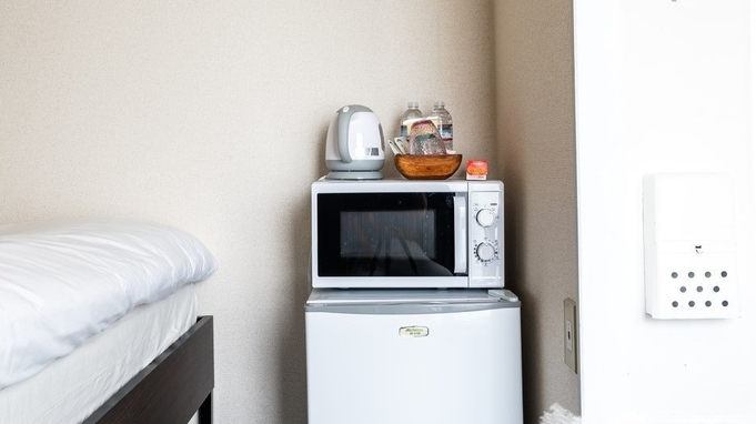 【夏秋旅セール】《3泊以上〜長期滞在に》夏休みの思い出旅にも、ビジネスユースにも★アパート型