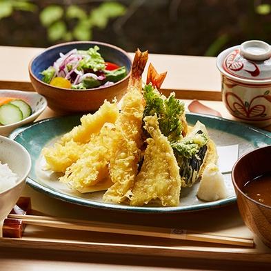 【選べる昼食付デイユース】箱根源泉の温泉露天風呂が楽しめる日帰りプラン