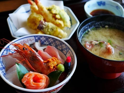 【1日限定2組】名店旬彩和食「うえの山」で食べる懐石料理♪ お部屋も100インチプロジェクター♪