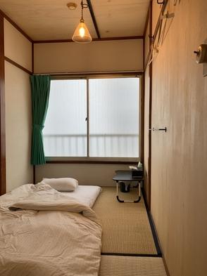 【訳あり】2階、トイレ横のため格安!断然お得に川崎満喫♪