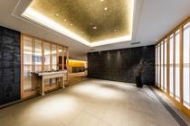 【3階】エレベーター前